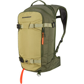 Mammut Nirvana 18 Backpack boa-iguana